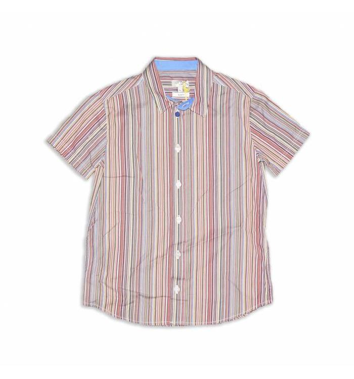 Paul Smith Chemise Paul Smith