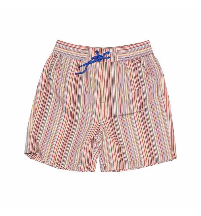 Paul Smith Paul Smith Bathing Suit