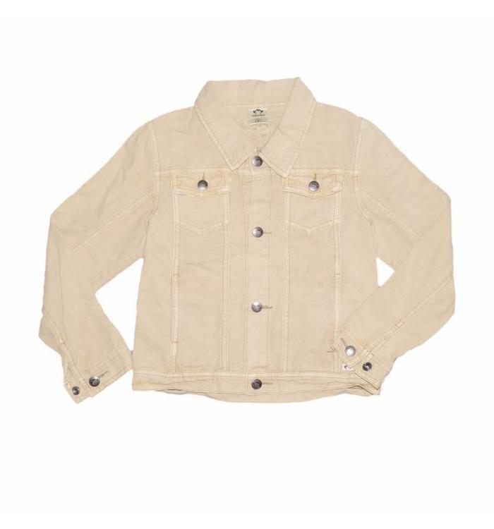 Jacket Appaman
