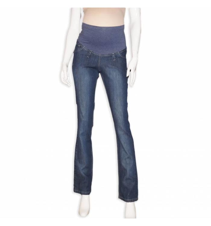 Torelle Maternity Jeans