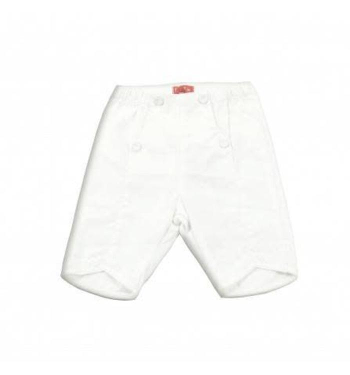 Pantalon Elle