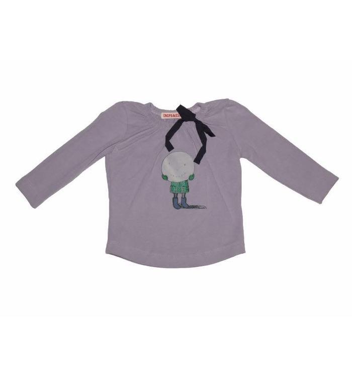 Imps & Elfs Sweater