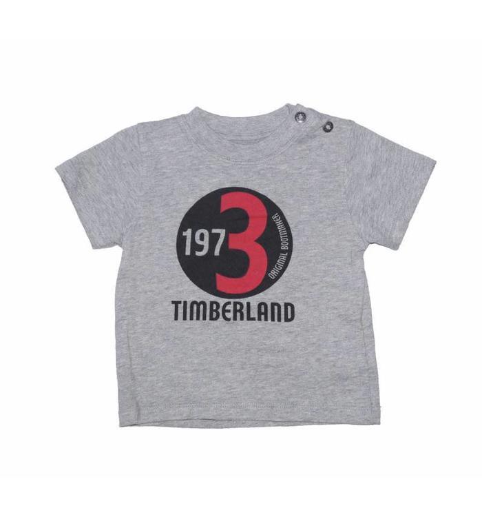 Chandail Timberland