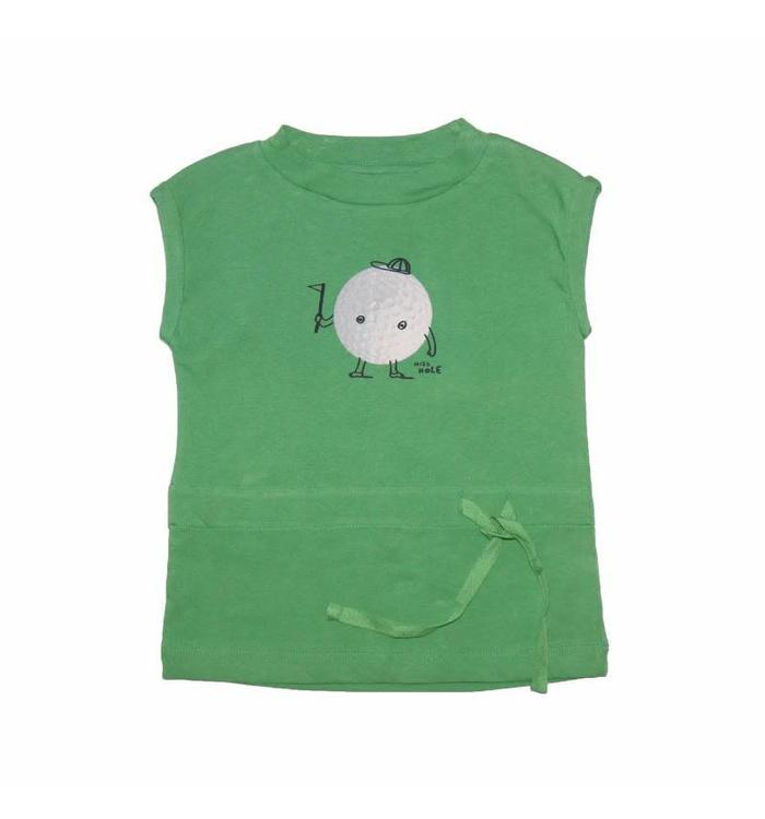 Imps & Elfs T-shirt