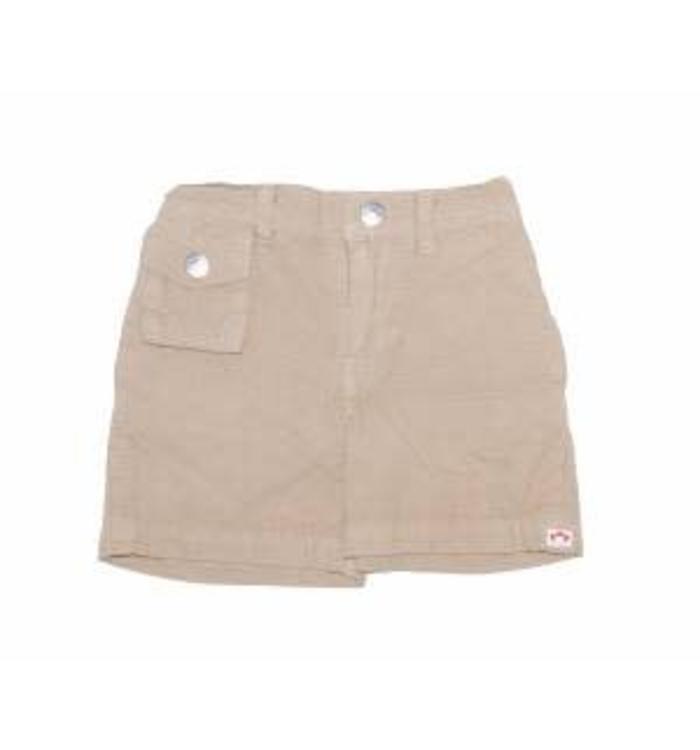 Appaman Short