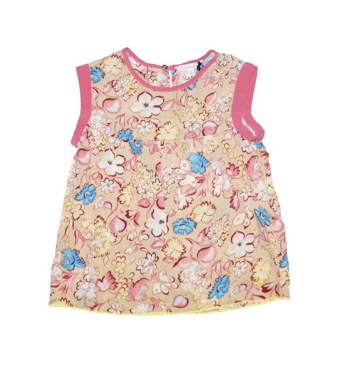 Camisole Little Marc Jacobs
