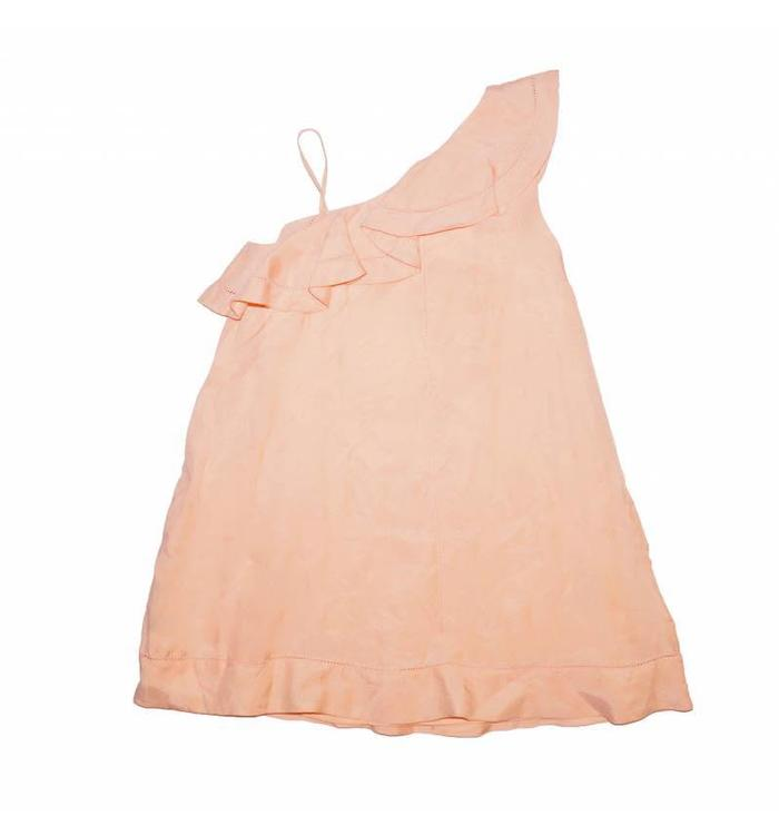 Chloé Chloé Dress