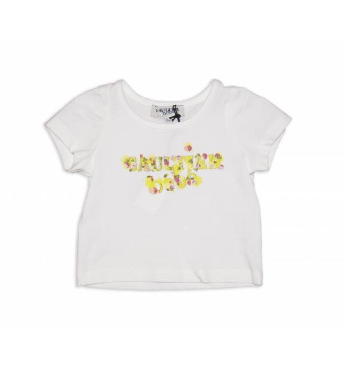 Jean-Paul Gaultier T-shirt