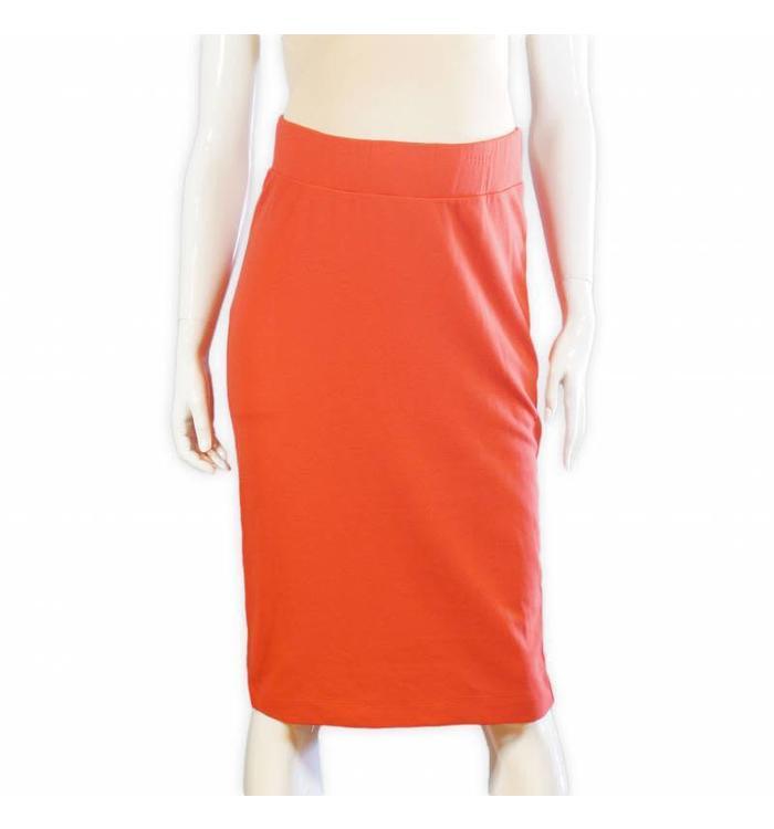 Isobella Oliver Maternity Skirt