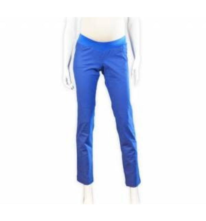 Pantalon Mother en Vogue