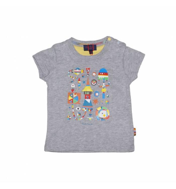 Paul Smith T-Shirt Paul Smith