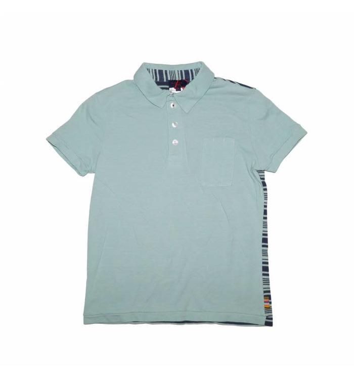 Paul Smith Paul Smith Polo