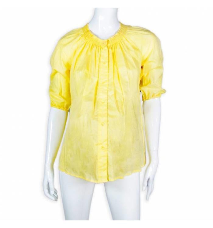 Jules & Jim Blouse Maternité Jules & Jim