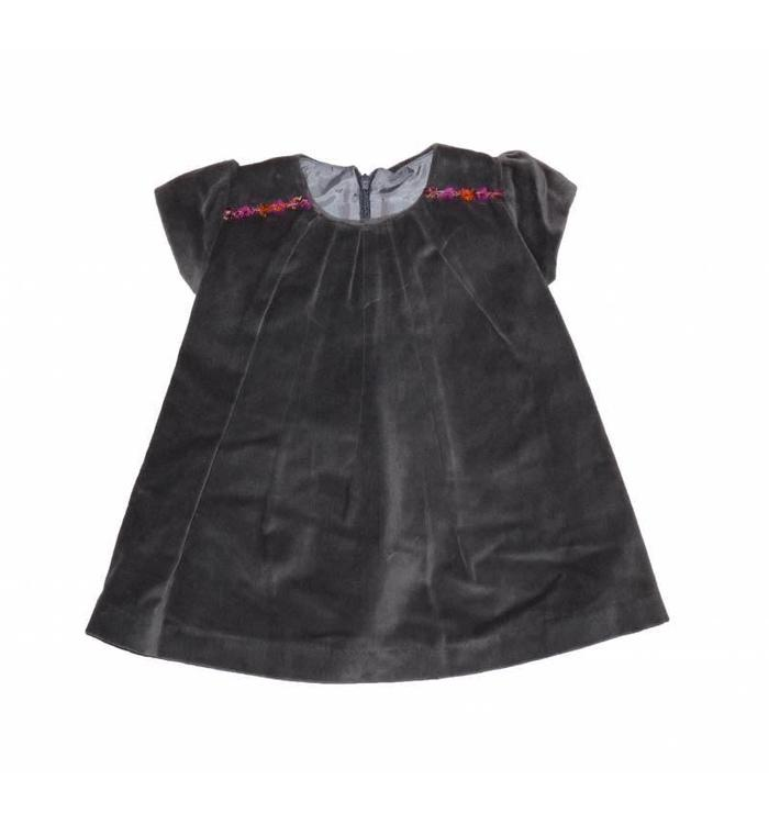 Girandola Dress
