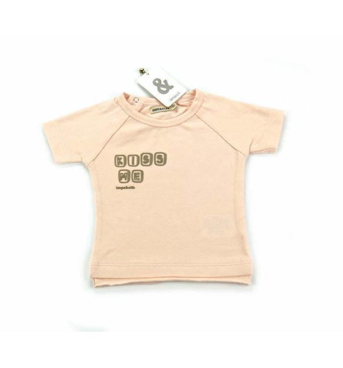 T-shirt Imps & Elfs