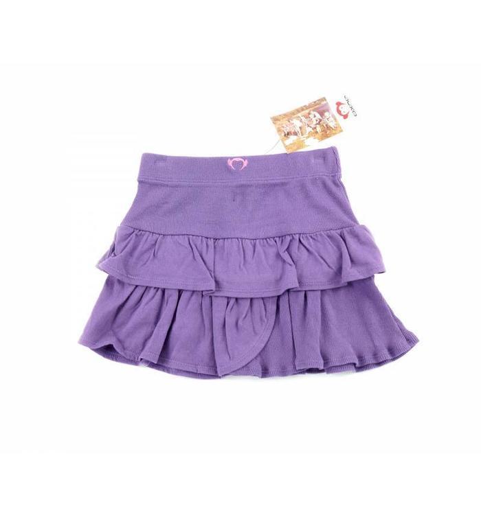 Appaman Skirt