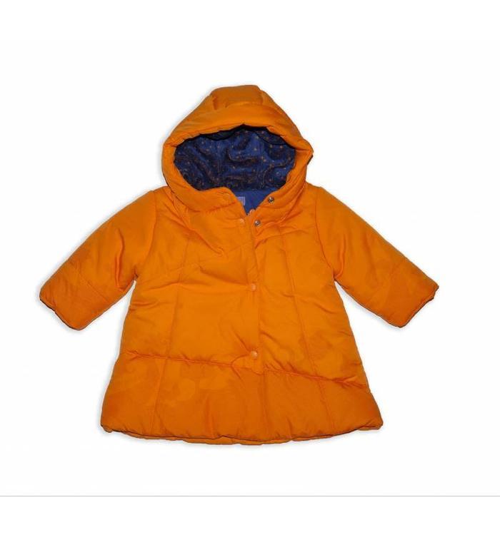 Marèse Coat