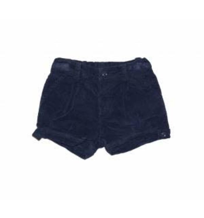 Girandola Shorts