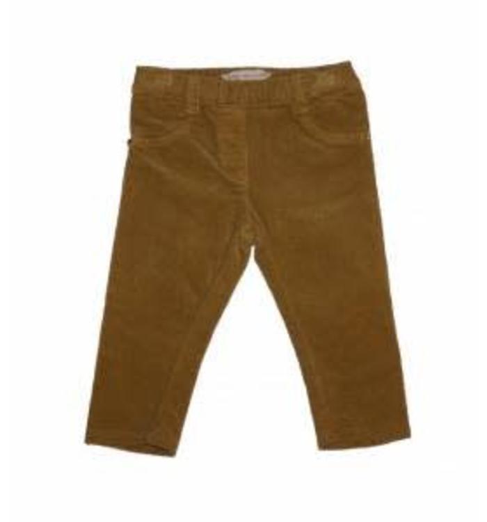 Little Marc Jacobs Pants