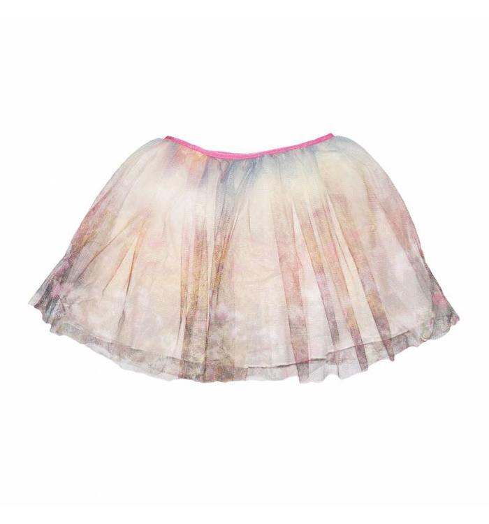Paul Smith Paul Smith Skirt