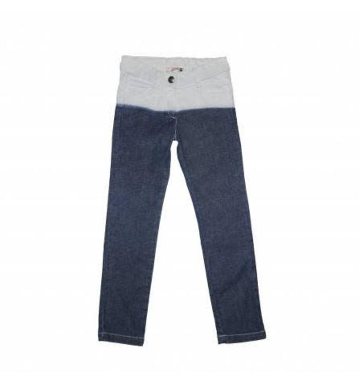 Pantalon Jean-Paul Gaultier