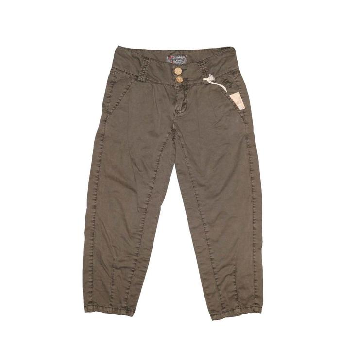 Kaporal Pants
