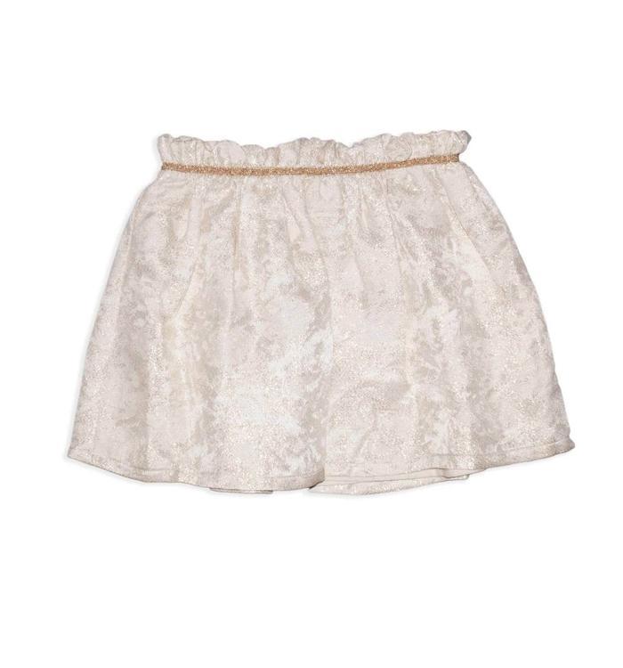 Chloé Chloé Skirt