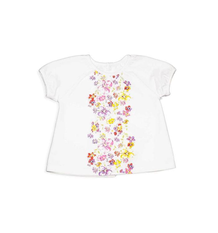 Emile & Rose Emile & Rose T-Shirt