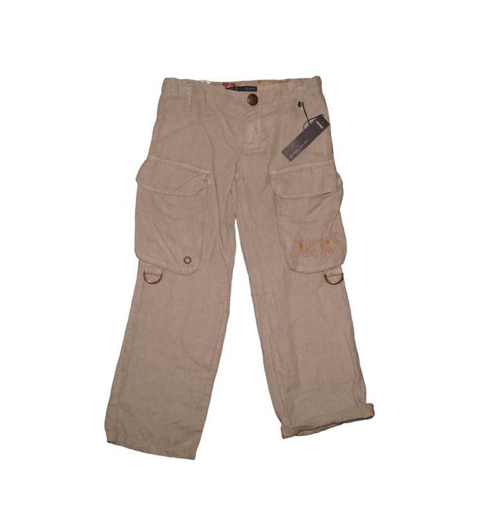 IKKS Pants
