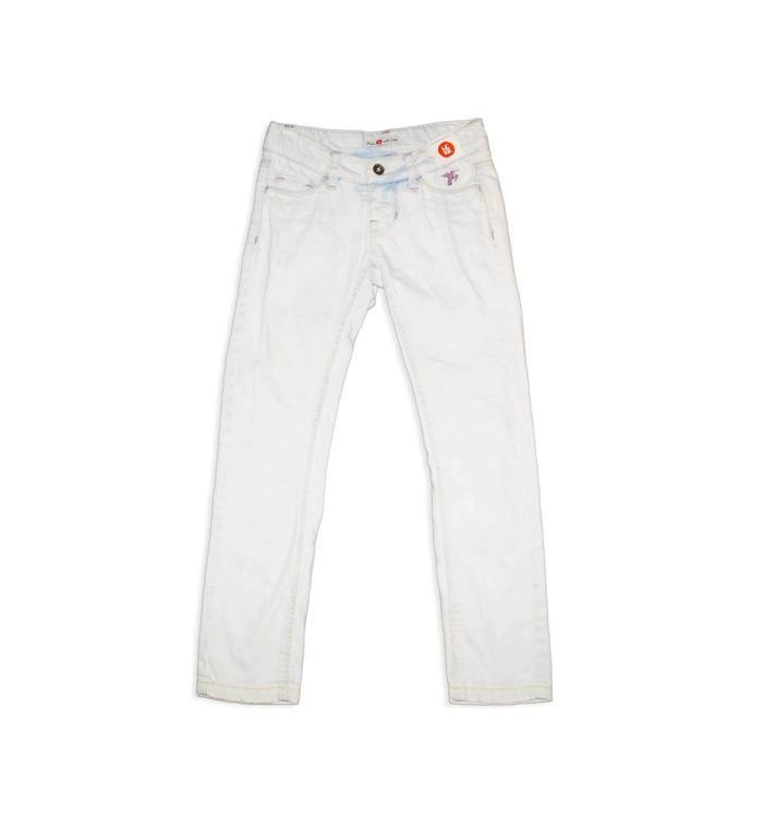 LCKR Jeans