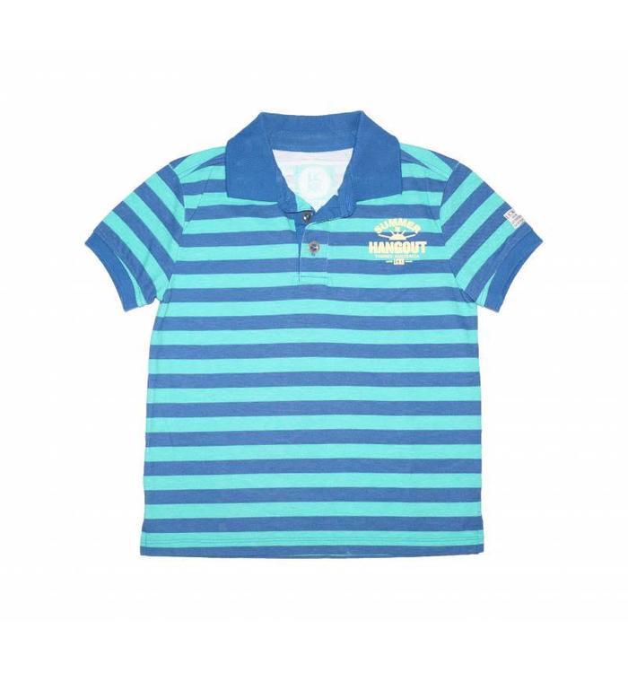 LCKR T-shirt