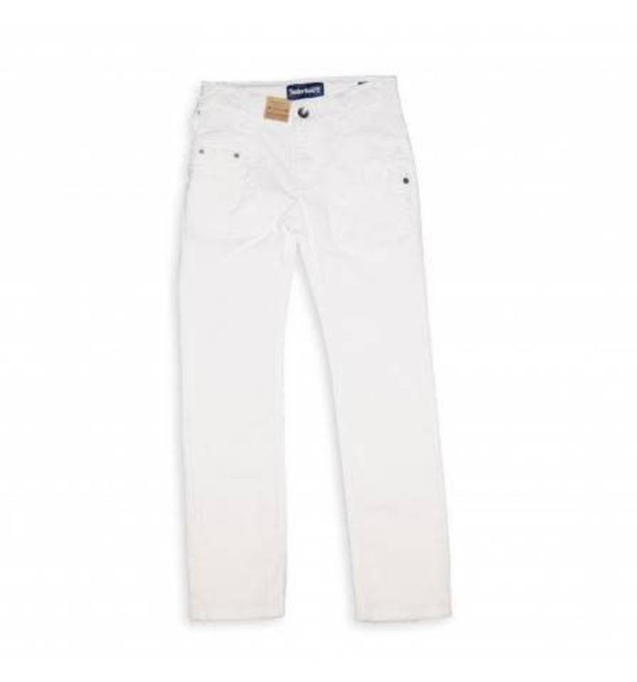 Timberland Pants
