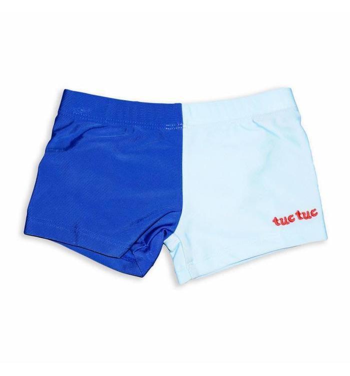 Tuc Tuc TucTuc Swimsuit