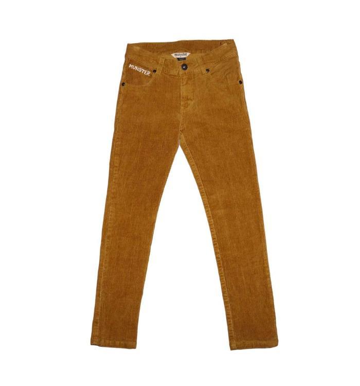 Pantalon Munster