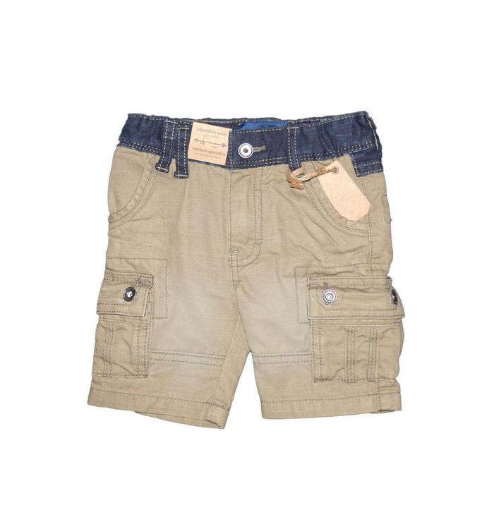 Timberland Short