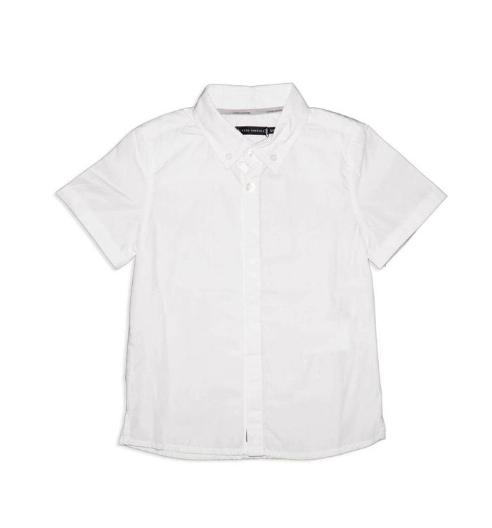 Chemise Little Couture
