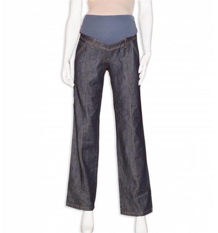 Jeans 9fashion