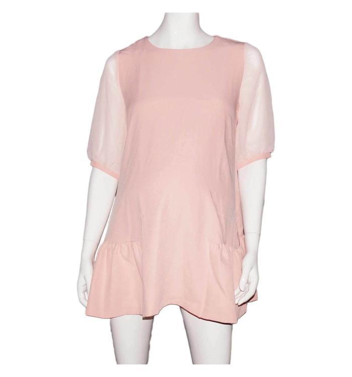 9 Fashion Tunique Maternité 9 Fashion