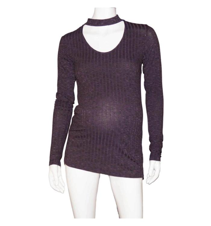 Noppies Noppies Maternity Sweater
