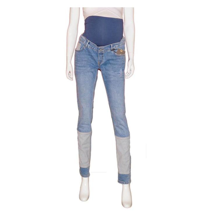 Noppies Jeans Maternité Noppies