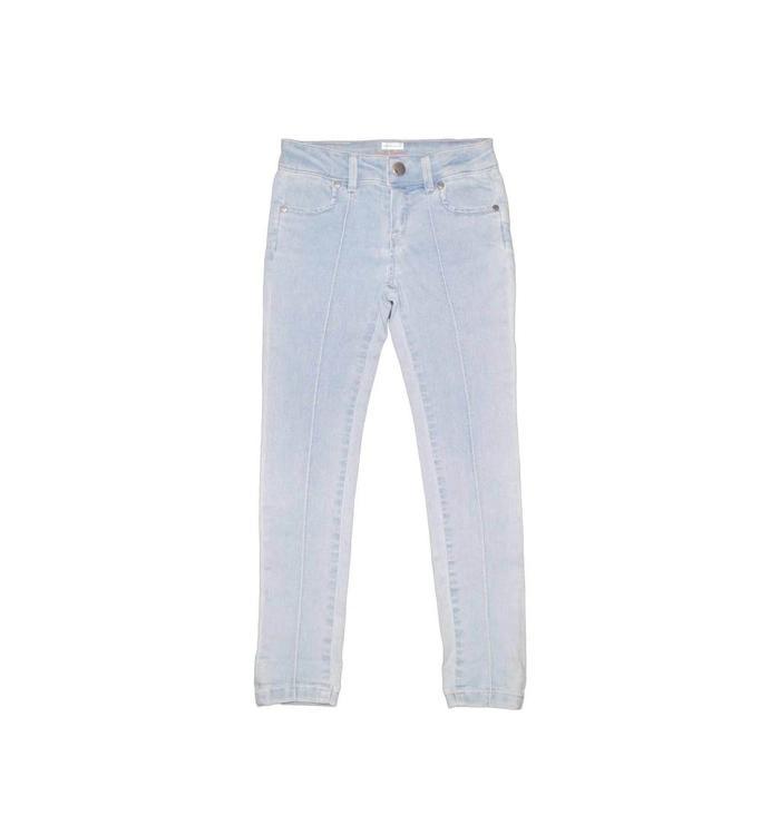 Paul Smith Jeans Paul Smith