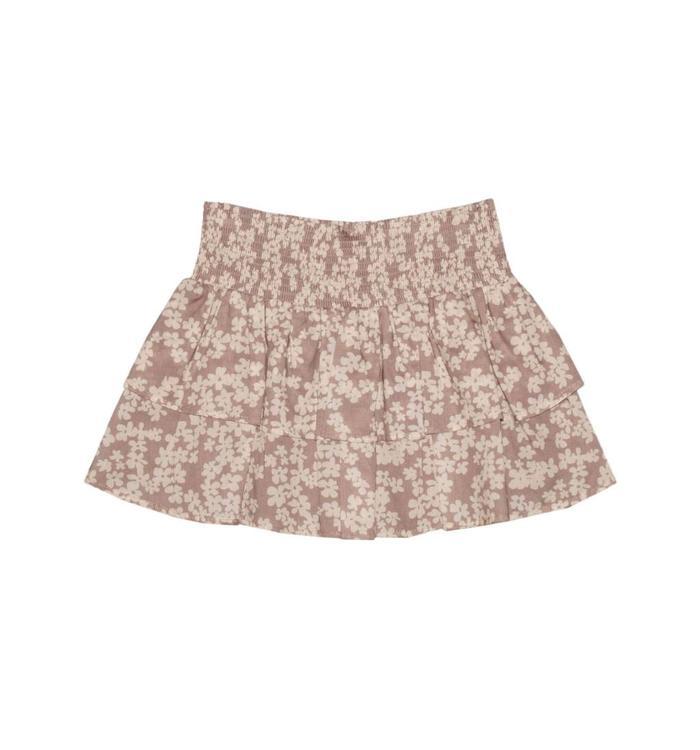 Imoga Imoga Skirt