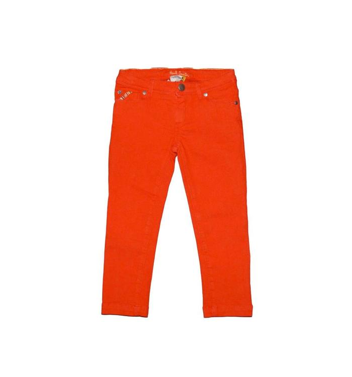 Paul Smith Paul Smith Capri