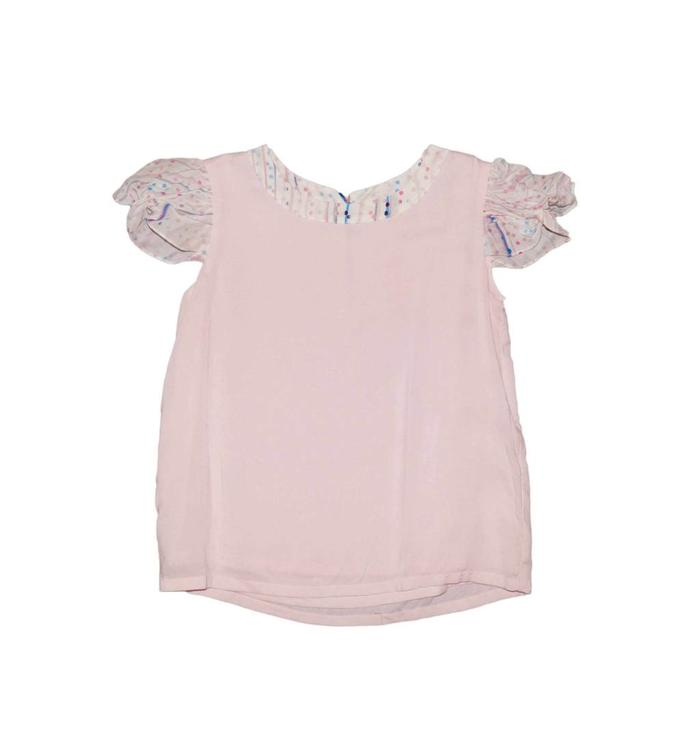 Paul Smith Blouse Paul Smith