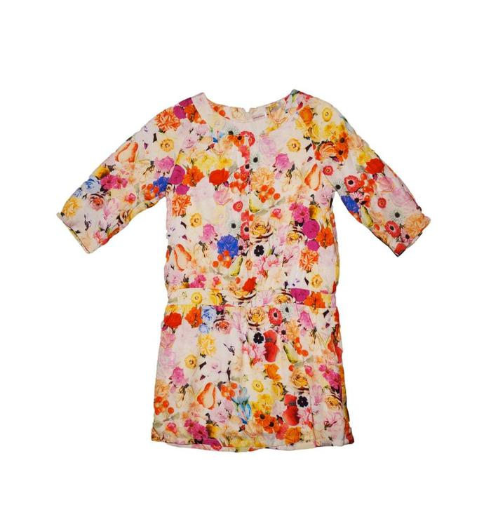 Paul Smith Paul Smith Tunic