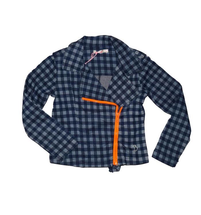 Billieblush Billieblush Jacket