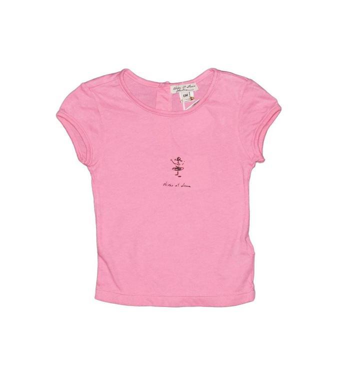 Eliane & Lena T-Shirt
