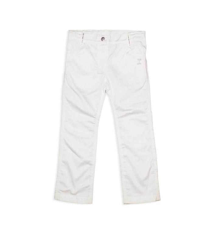 Pantalon Repetto