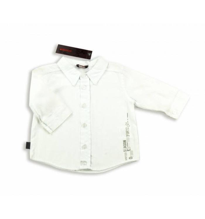 Catimini Shirt