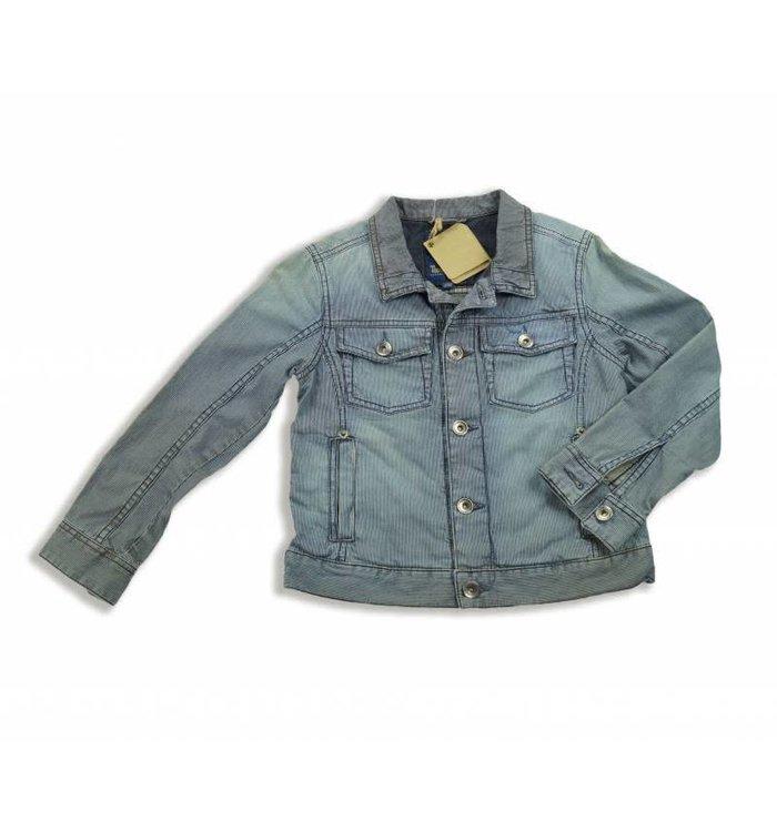 Jacket Garçon Timberland